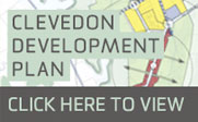 Clevedon Development Plan